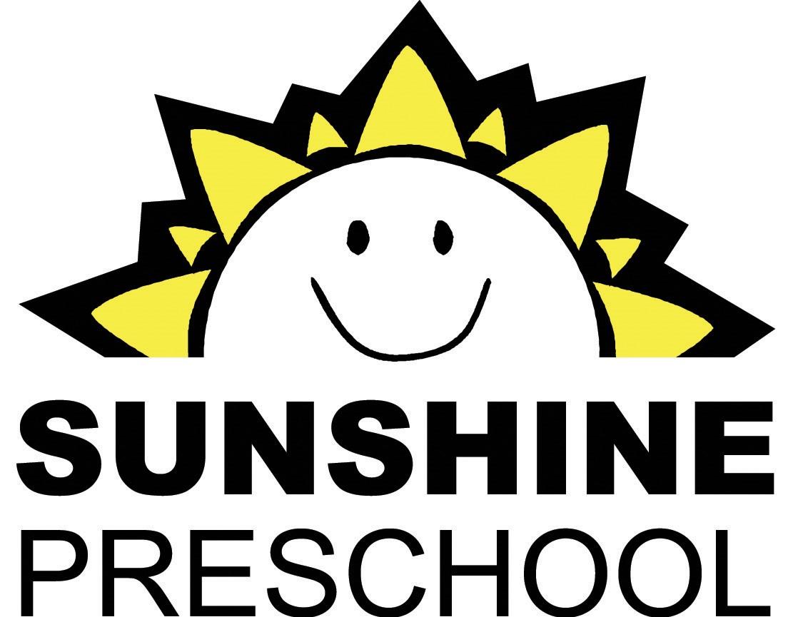 sunshine preschool preschool in kuna idaho offers preschool classes 521